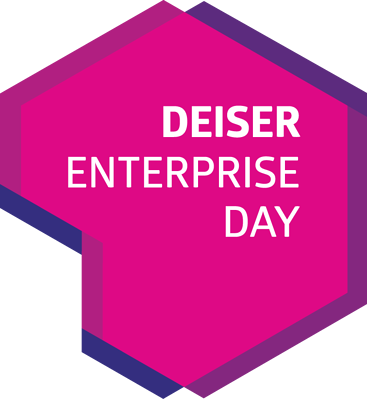 DEISER Enterprise Day 2020