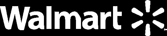 Walmart_Profields