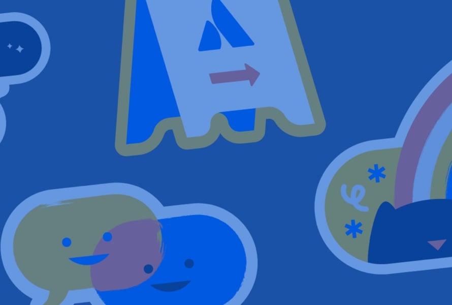 Atlassian-Banner-Events-DEISER