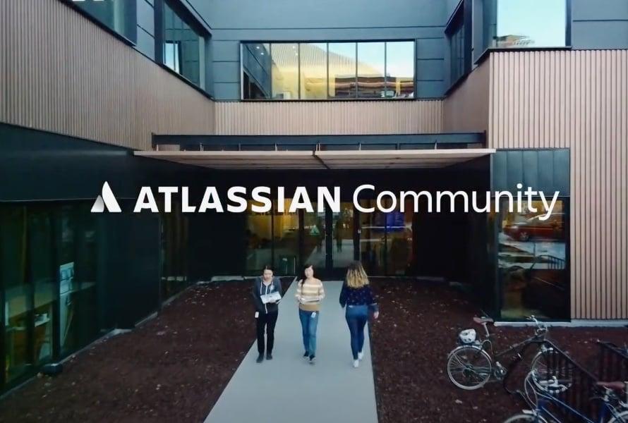 Atlassian-Community-Events-DEISER