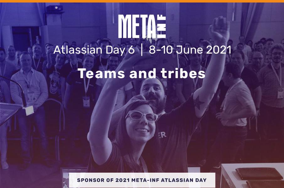 Atlassian-Day-2021-Events-DEISER