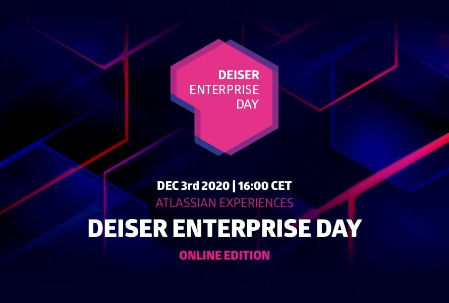 DED-Banner-2-Events-DEISER