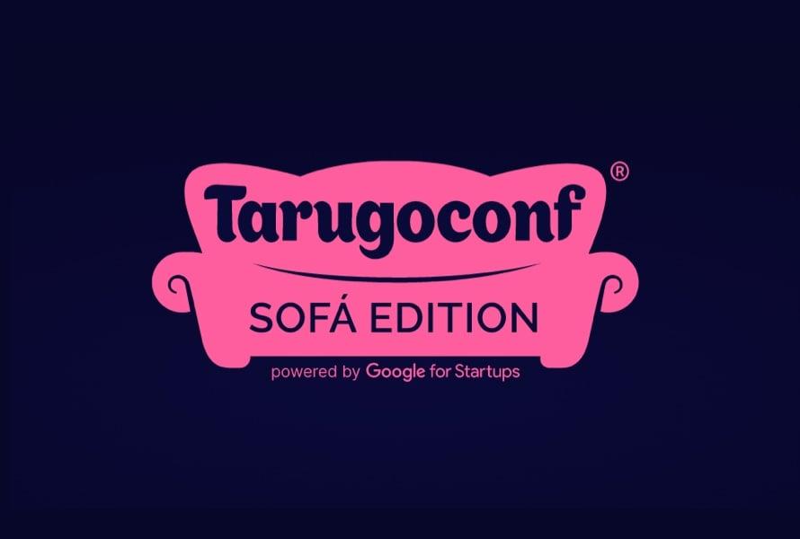 TarugoConf-Banner-Events-DEISER