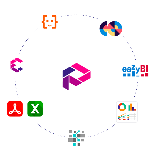 Integrations Profields