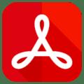 Better-PDF-Projectrak-DEISER