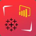 Microsoft-Power-BI-Tableau-Connector-for-Jira-DEISER