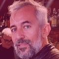 Carlos Moya, Atlassian TAM