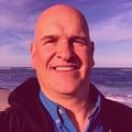 Fabian Lopez, Atlassian Community Leader