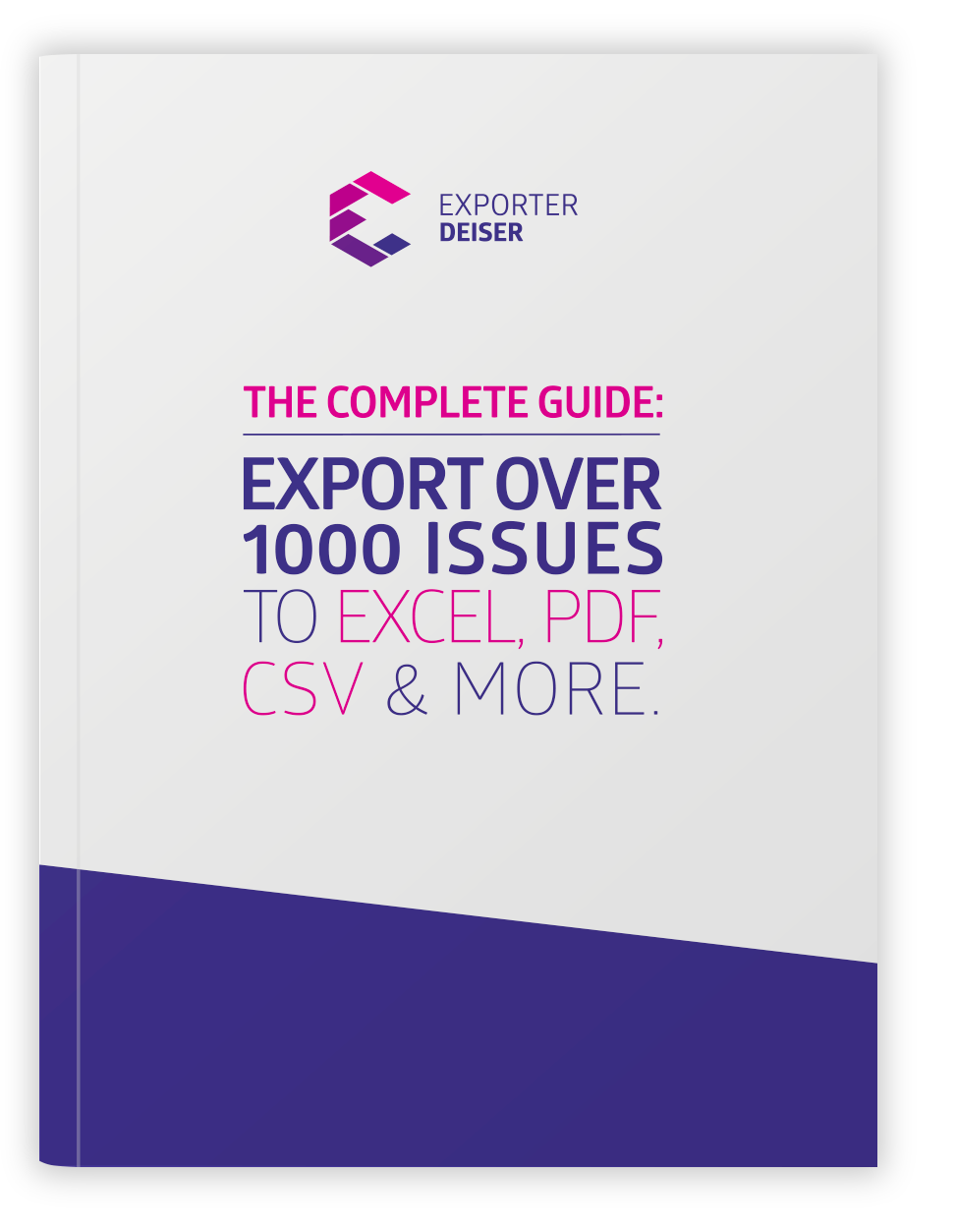 Libro_lead_magnet_exporter.png