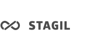 stagil_izda