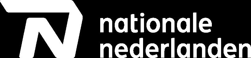 NationaleNederlanden