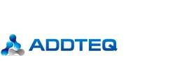 addteq | DevOps Solutions