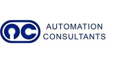DEISER   Find an Atlassian Partner   Automation Consultants
