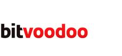 bitvoodoo | Atlassian Platinum Solution Partner Enterprise in Switzerland