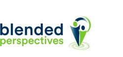 blended perspectives   Atlassian Partner since 2007.