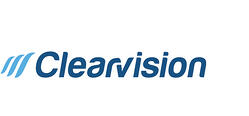 Clearvision | Deploy solutions around Atlassian