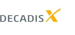 Decadis AG | Atlassian Marketplace app vendor