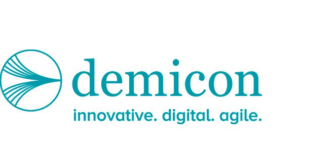 demicon GmbH   High quality IT and consulting services