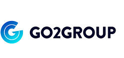 Go2Group | IT consulting firm