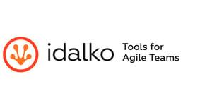 idalko | Tools for agile teams