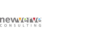 New Verve Consulting | Maximising team collaboration.