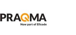 Praqma | Continuous Delivery, DevOps, and Agile Dev