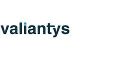 Valiantys | Leading global Atlassian Platinum Solution Partner