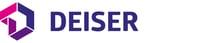 DEISER | Atlassian Platinum Solution Partner Enterprise en España