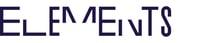 Elements creadores de Elements Connect integrada con Profields