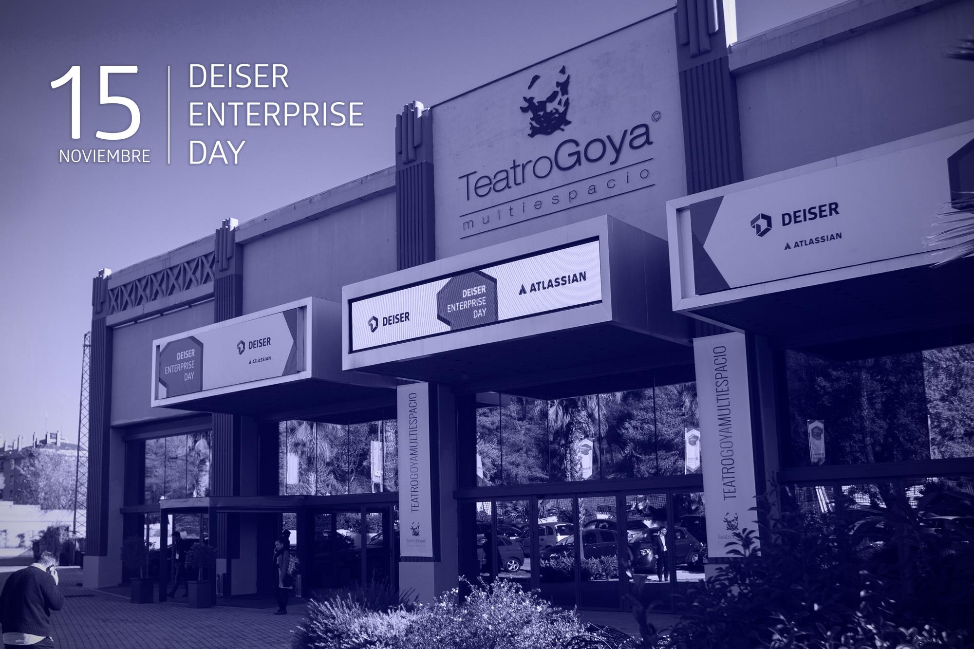 Teatro-Goya_Conferencias-empresas-compartiendo-sobre-Atlassian_DEISER-Enterprise-Days-2018