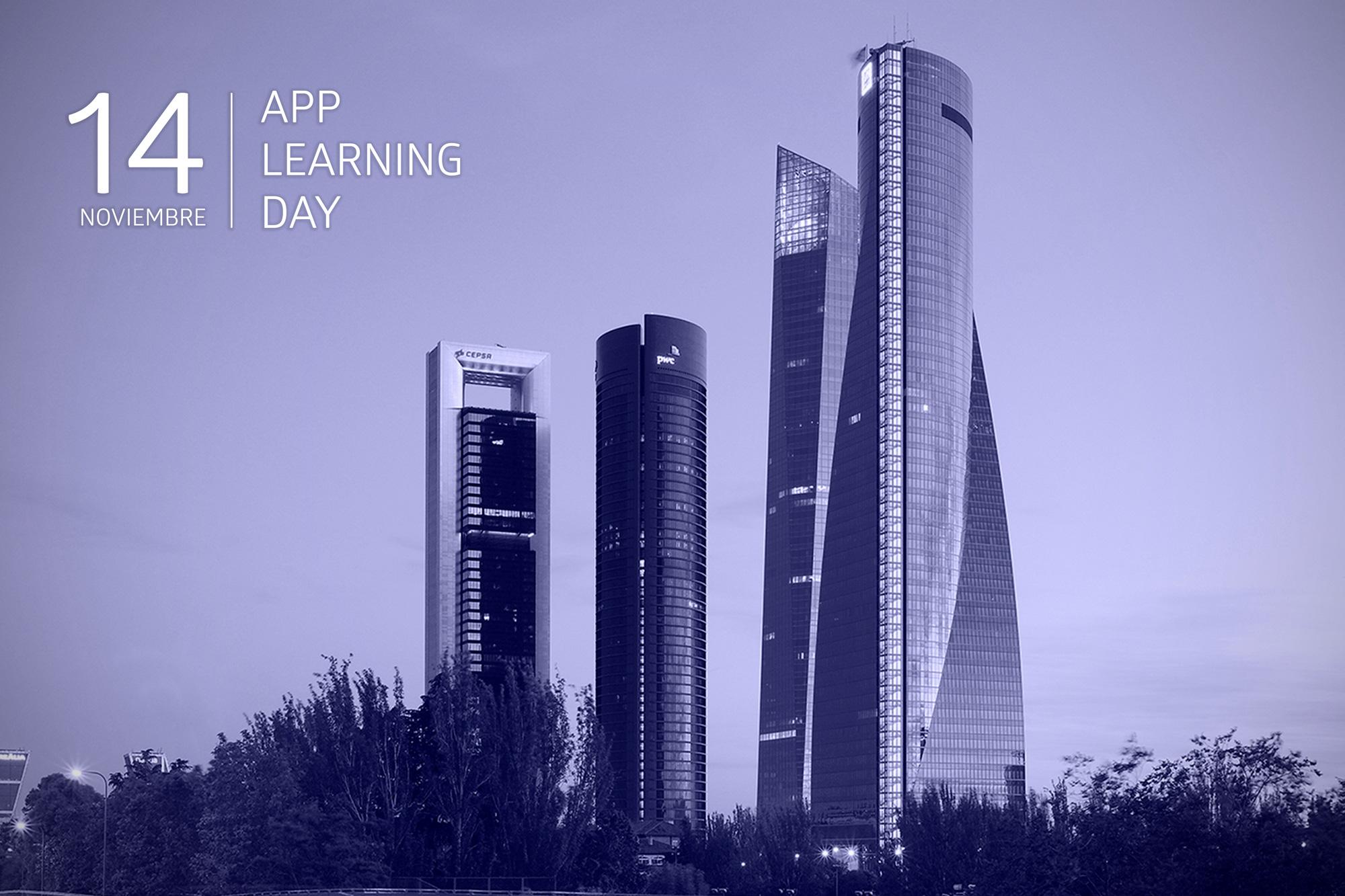 Torre-Espacio_talleres-Atlassian_DEISER-Enterprise-Days-2018
