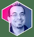Fabio Genovese - Artigiano del Software