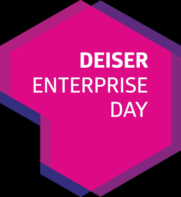 deiser enterprise day 2020 online edition