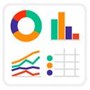 Custom-Charts-Projectrak-DEISER