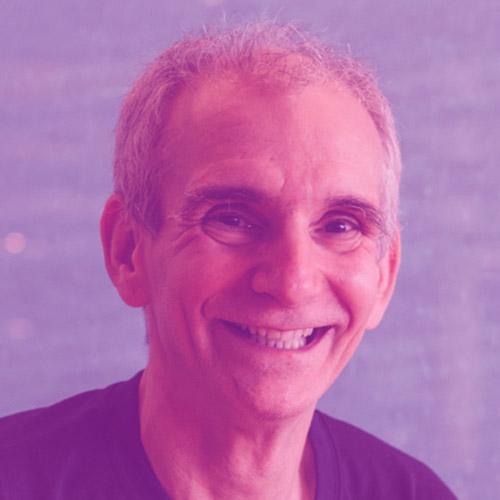 Guillermo Montoya - DEISER