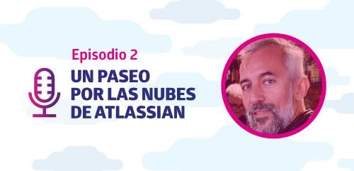 Portada-episodio-2-v2-paseo-nubes-landing-DEISER