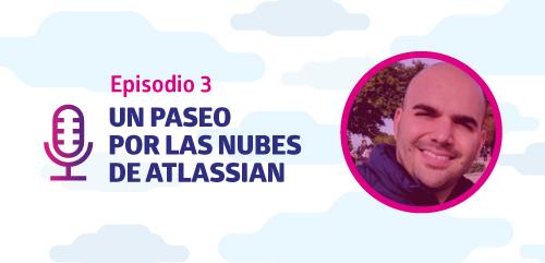 Portada-episodio-3-v2-paseo-nubes-landing-DEISER