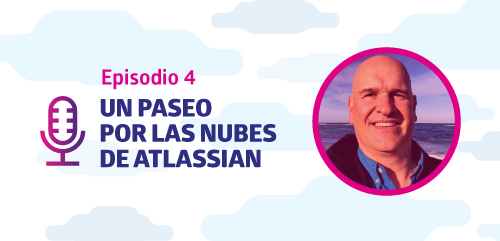 Portada-episodio-4-v2-paseo-nubes-landing-DEISER