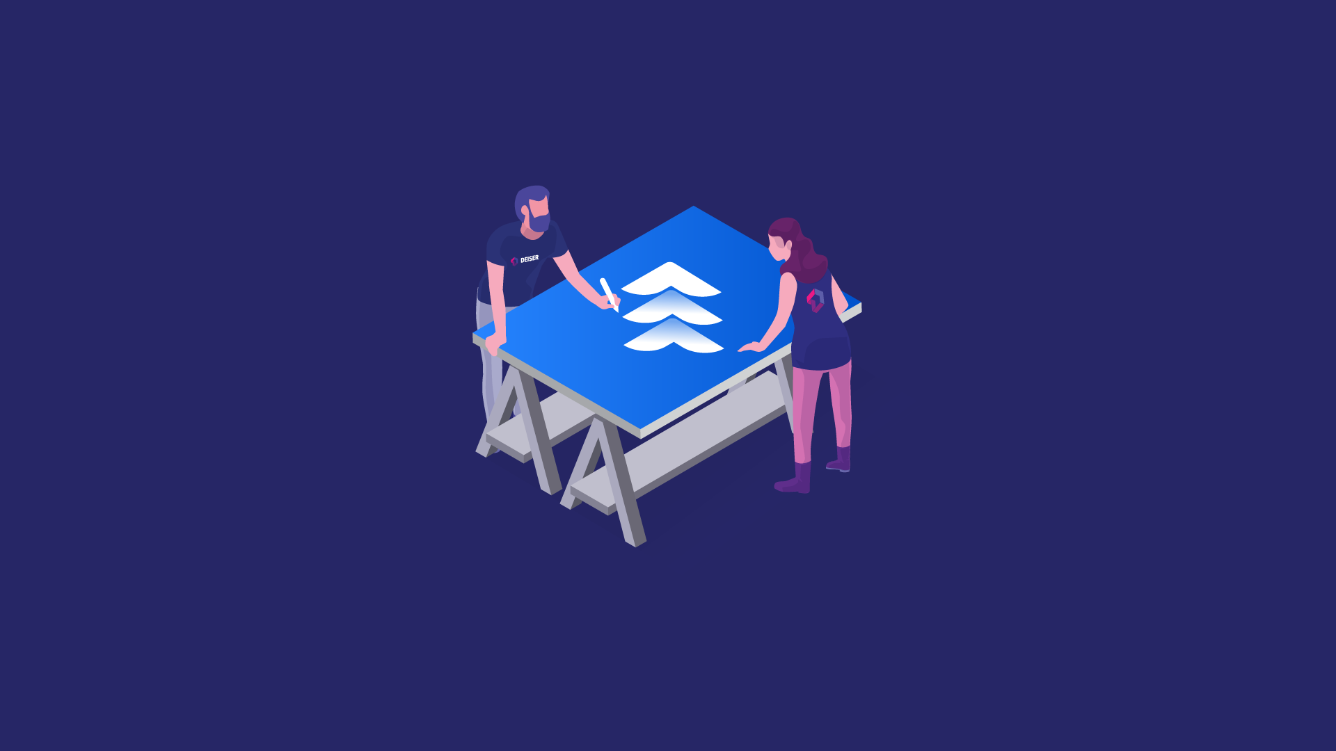 Jira Rest API: pros & cons
